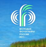 www.photounion.ru