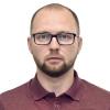 Sergey Parshukov