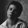 Тихомирова Наталья