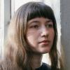 Сырчикова Кристина